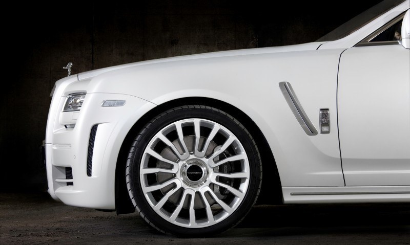 Mansory_RR_Ghost_7-008
