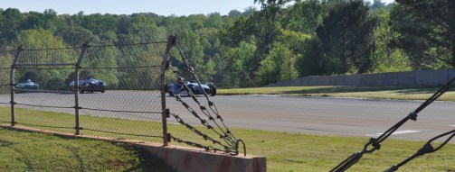 Mitty 2014 Vintage Sportscars at Road Atlanta - 300-Photo Mega Gallery 1