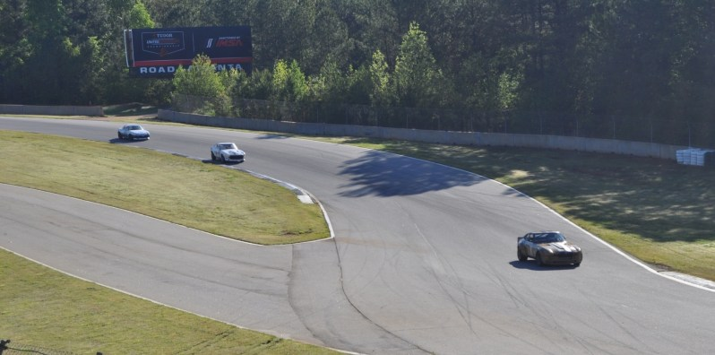 Mitty 2014 Vintage Sportscars at Road Atlanta - 300-Photo Mega Gallery 149