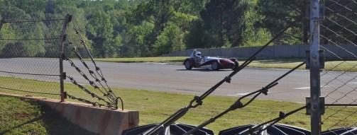 Mitty 2014 Vintage Sportscars at Road Atlanta - 300-Photo Mega Gallery 16