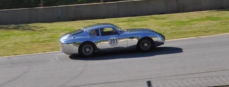 Mitty 2014 Vintage Sportscars at Road Atlanta - 300-Photo Mega Gallery 174