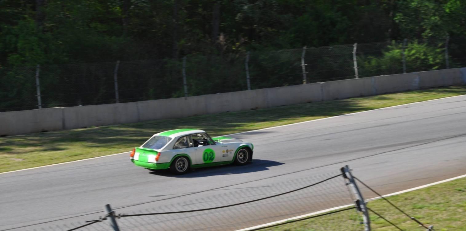 Mitty 2014 Vintage Sportscars at Road Atlanta - 300-Photo Mega Gallery 202