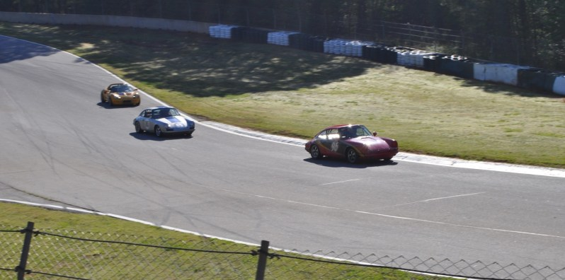 Mitty 2014 Vintage Sportscars at Road Atlanta - 300-Photo Mega Gallery 223