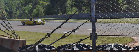 Mitty 2014 Vintage Sportscars at Road Atlanta - 300-Photo Mega Gallery 23