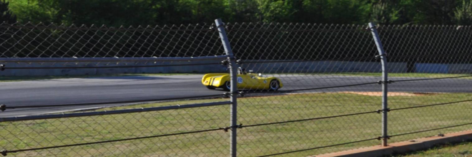 Mitty 2014 Vintage Sportscars at Road Atlanta - 300-Photo Mega Gallery 25