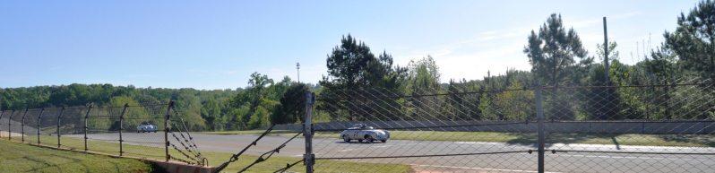Mitty 2014 Vintage Sportscars at Road Atlanta - 300-Photo Mega Gallery 53