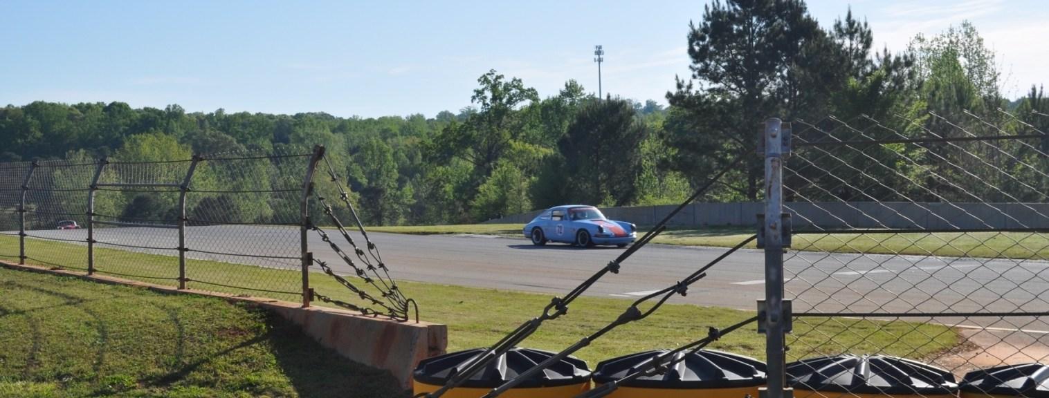 Mitty 2014 Vintage Sportscars at Road Atlanta - 300-Photo Mega Gallery 8