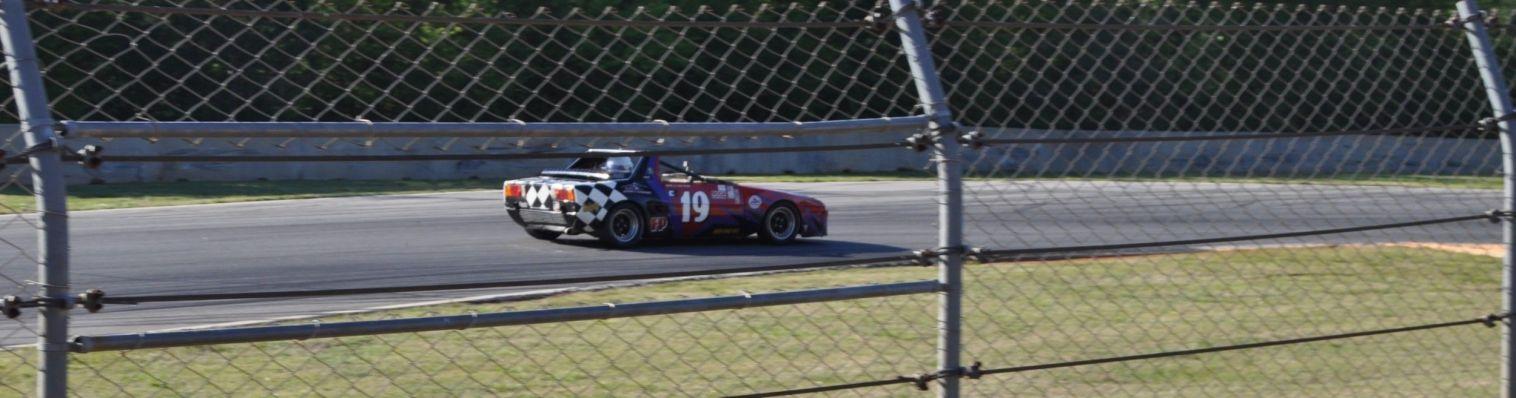 Mitty 2014 Vintage Sportscars at Road Atlanta - 300-Photo Mega Gallery 81
