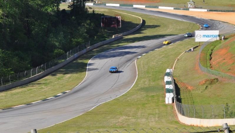 Mitty 2014 Vintage Sportscars at Road Atlanta - 300-Photo Mega Gallery 94