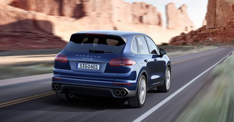 New_Porsche_Cayenne_S_Diesel_embargo_00_01_CEST_24_July_2014_ii