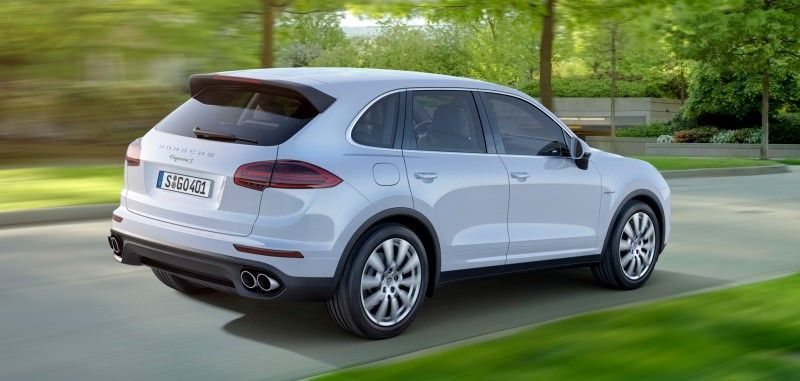 New_Porsche_Cayenne_S_E_Hybrid_embargo_00_01_CEST_24_July_2014_ii