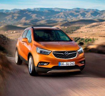 Opel-Mokka-X-299140