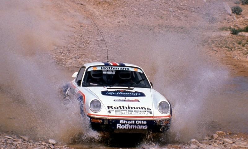 Prodrive-Porsche-911-SC-RS