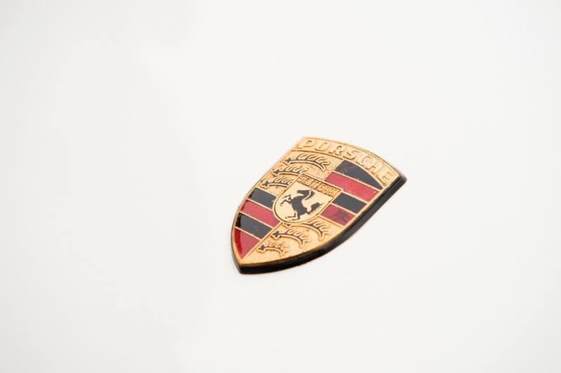 RM Monaco 2014 Highlights - 1985 Porsche 959 Prototype in Bright White Earns $653k 6