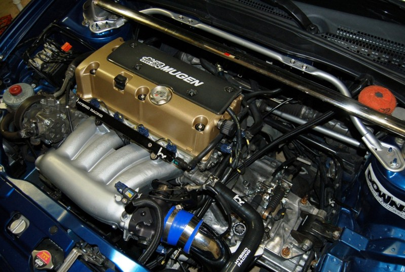 RSX-Type-S-Hybrid-Racing-Feature-Car-Friday-CE-05