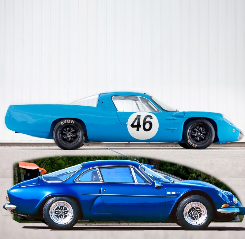 Rm-Auctions-2014-Monaco-Highlights---1964-Alpine-M4-Is-Gorgeous-and-Historically-Significatdhgfnt-Racing-Hero-5