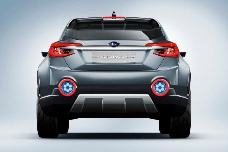Subaru-Viziv-2-back-view