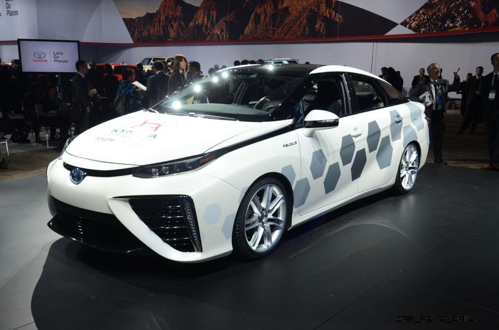 ToyotaKymeta13