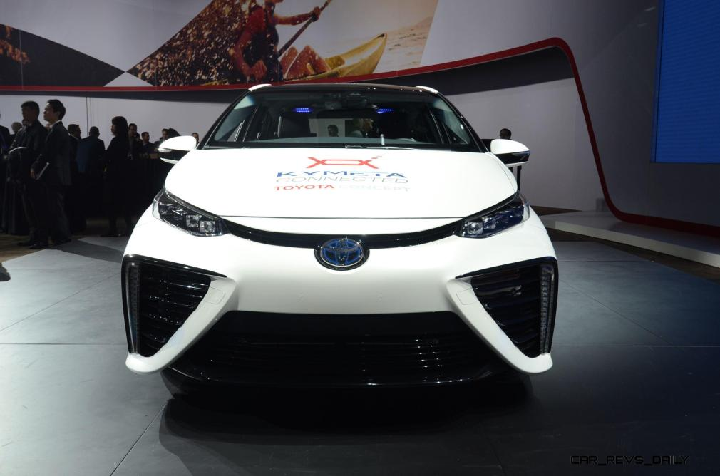 ToyotaKymeta14
