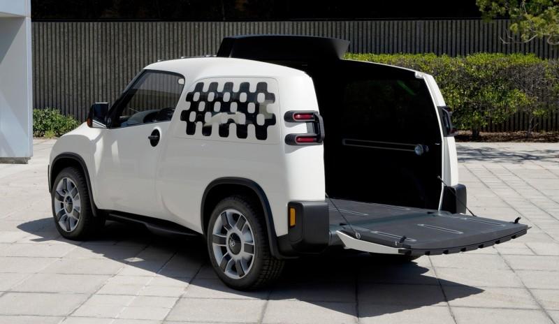 Toyota_Calty_U2_Concept_003