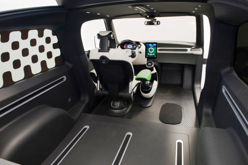 Toyota_Calty_U2_Concept_012