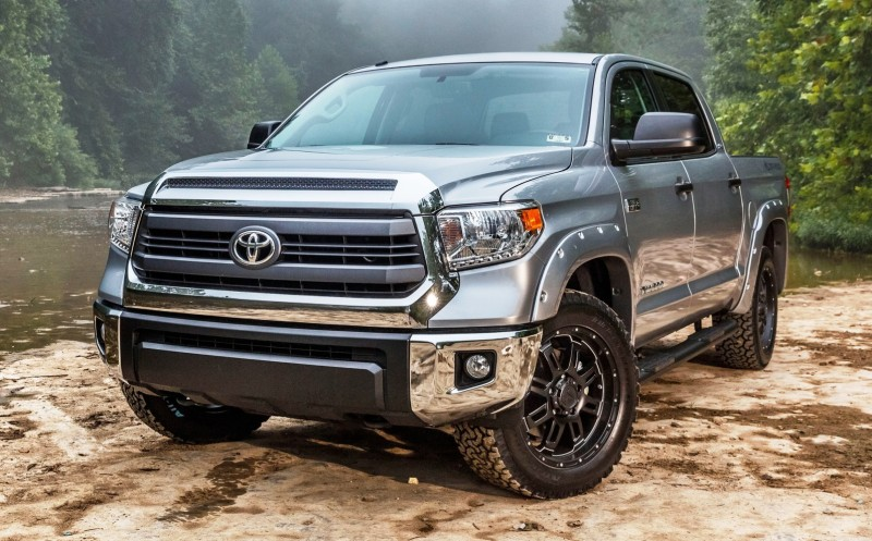 Toyota_Tundra_BPS_002