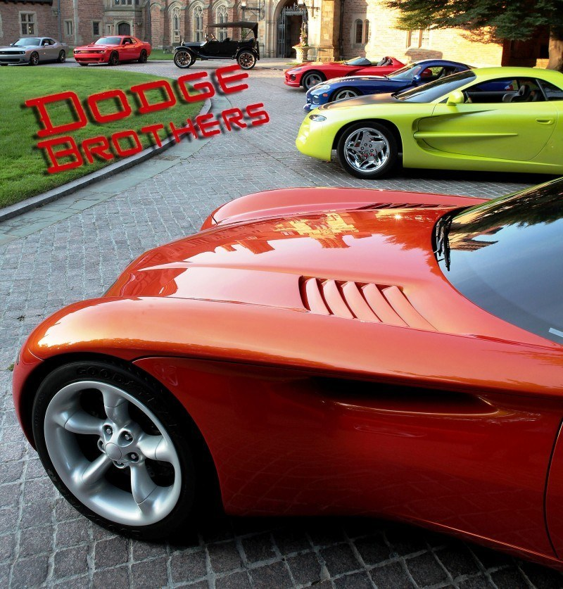 Video-Montage-and-100-Greatest-Hits!-DODGE-Hits-100-Year-Anniversary-of-First-Car-in-1914---Going-Strong-into-2xdvzf-015-and-2115-29