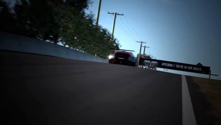 Vision GranTurismo Scores a Super Evo! Mitsubishi Concept XR-PHEV is Super Widetrack Racer 43