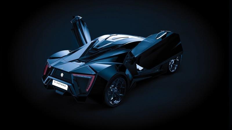 W-Motors-Lykan-Background-Desktop