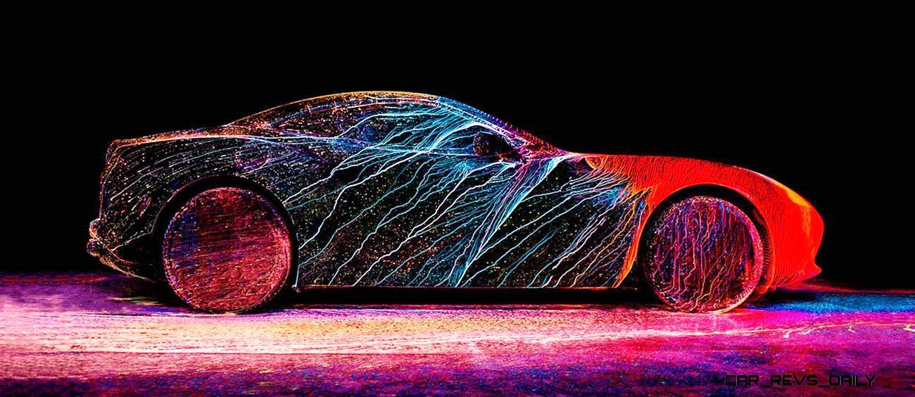 ferrari-luminescent-paint1