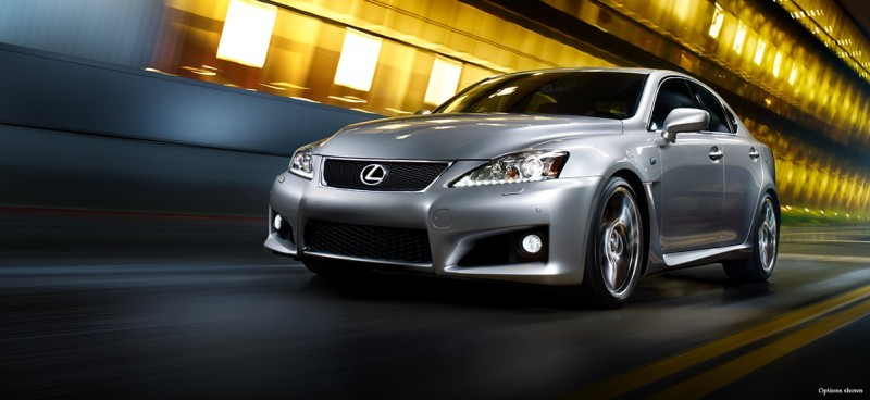 isf-base-rwd-street-sedan-styles-overview-1204x555-isf354-2014-Lexus
