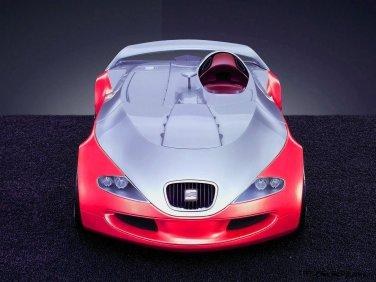 seat_tango_roadster_concept_1_001sgxfbscdf