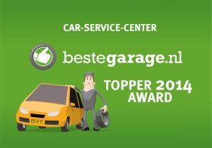BG-Topper-car-service-center