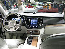 xc90 2015
