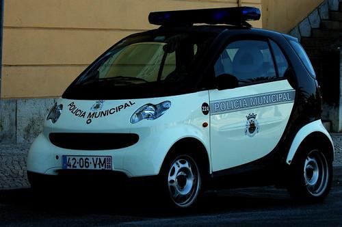 smart car france