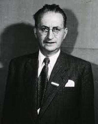 Pierre Wertheimer