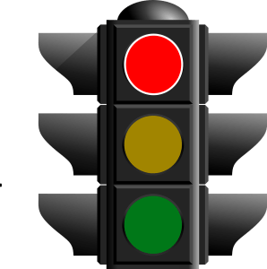 traffic-light-307532_1280