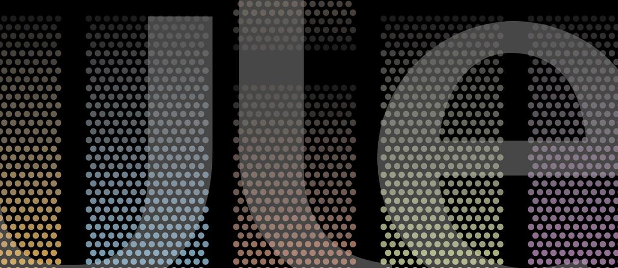 2000x1200_bule_SENYALITZACIO_CMYK-02