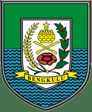 Hasil Tes SKB CPNS Provinsi Bengkulu 2018 Lulus Wawancara Psikotes