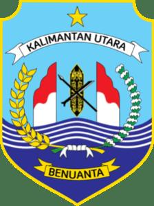 Hasil SKB CPNS Provinsi Kalimantan Utara Kaltara 2018 Lulus Wawancara Psikotes