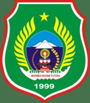 Pengumuman Hasil Tes SKD CPNS Provinsi Maluku Utara 2018