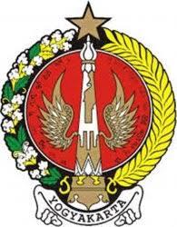Jadwal dan Lokasi Tes SKD CPNS Pemprov Yogyakarta 2019 2020