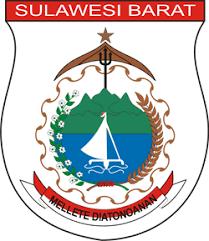 Jadwal dan Lokasi Tes SKD CPNS Provinsi Sulawesi barat 2018