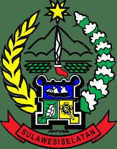 Hasil Tes SKB CPNS Pemprov Sulawesi Selatan 2018 Lulus Wawancara Psikotes