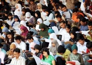 Hasil Seleksi Administrasi CPNS 2018 Provinsi Bengkulu