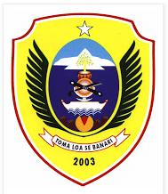 Pengumuman Hasil Tes SKD CPNS Kota Tidore Kepulauan 2018