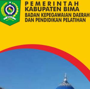 Pengumuman Hasil Tes SKD CPNS Kabupaten Bima 2018