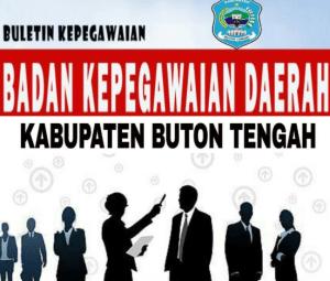 Hasil Tes SKB CPNS Kabupaten Buton Tengah 2018 Lulus Wawancara Psikotes