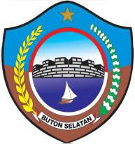 Pengumuman Hasil Tes CAT SKD CPNS Kabupaten Buton Selatan 2018