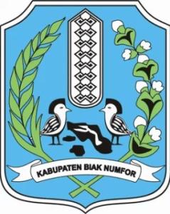 Pengumuman Hasil Tes SKD CPNS 2018 Kabupaten Biak Numfor